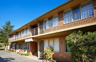 Picture of 7/49 LANTANA Road, Gardenvale VIC 3185