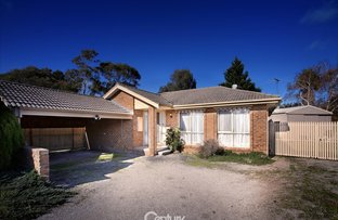 Picture of 12 Beth Court, Hampton Park VIC 3976