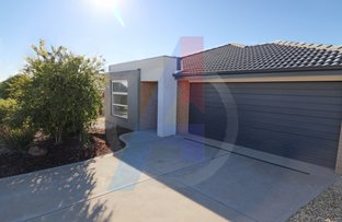 Picture of 16 Mikada Boulevard, Kilmore VIC 3764
