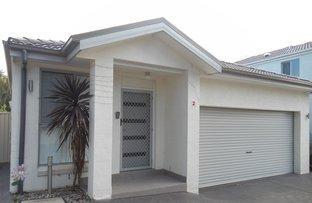 Picture of 2/2 Carinya Road, Girraween NSW 2145
