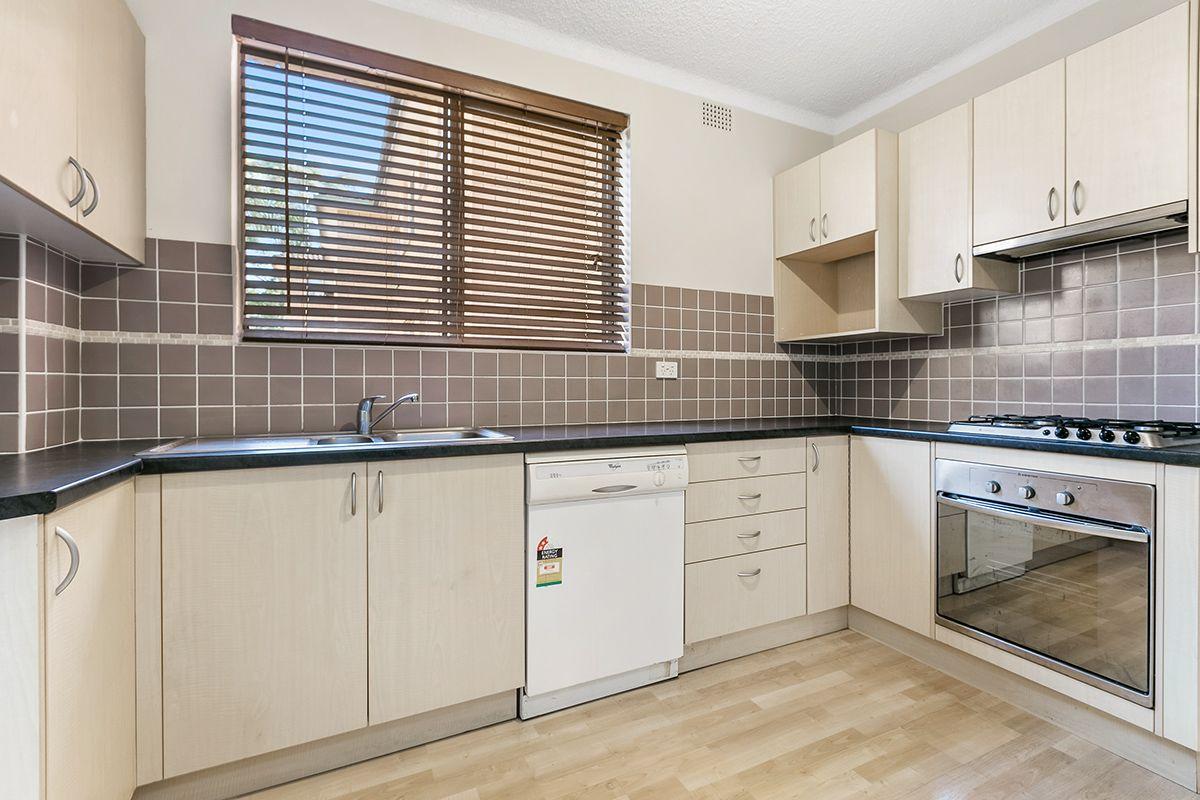 13/26-30 Huxtable  Avenue, Lane Cove NSW 2066, Image 1