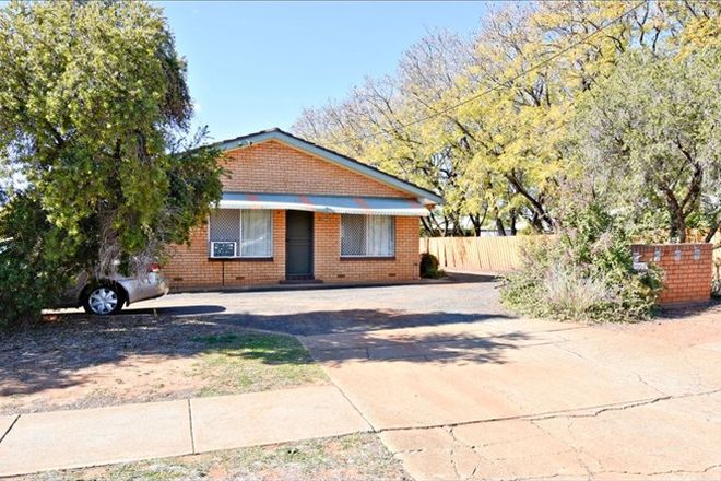 Picture of 1/35 Baird Drive, DUBBO NSW 2830