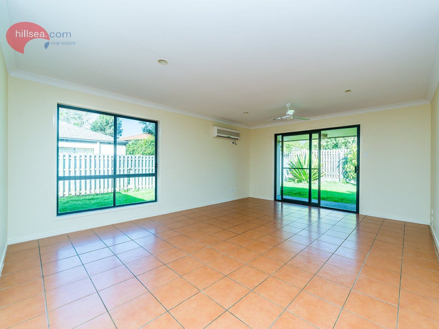 42 Clydesdale Drive, Upper Coomera QLD 4209, Image 2