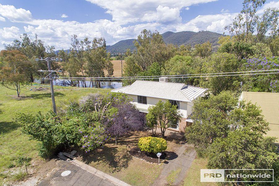 65 Graham Street, Tamworth NSW 2340, Image 0