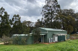 Picture of 225 Brass Walls Road, Porters Retreat NSW 2787