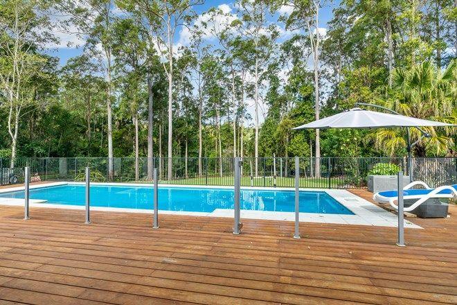 Picture of 52 De Zen Road, PALMVIEW QLD 4553