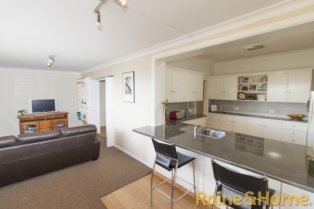 3 Peters Street, Dubbo NSW 2830, Image 2