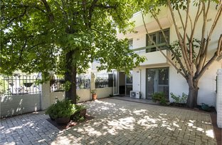 Picture of 6/24 Onslow Street, South Perth WA 6151