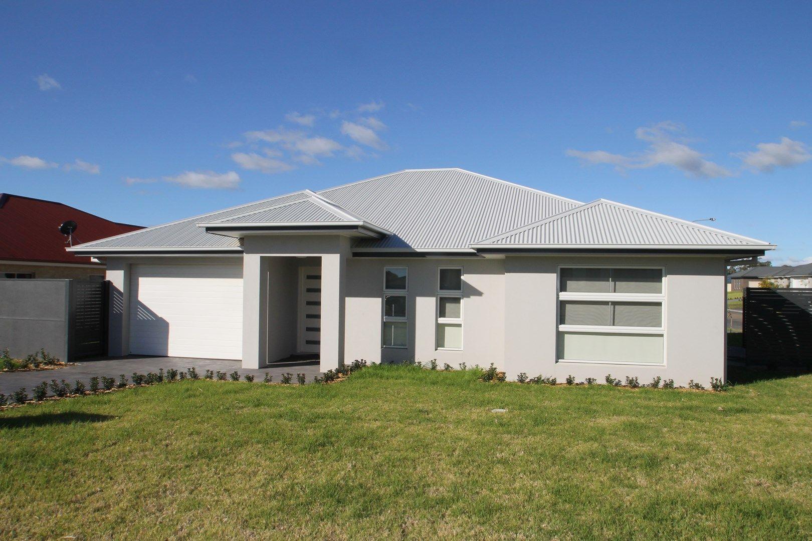 11 Melton Road, Mudgee NSW 2850, Image 0