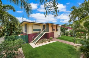 Picture of 15 Hivers Street, Vincent QLD 4814
