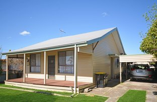 Picture of 3 Colquhoun St, Stawell VIC 3380