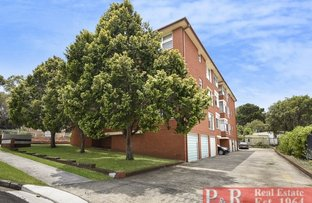 Picture of 2/58 Melvin Street, Beverly Hills NSW 2209