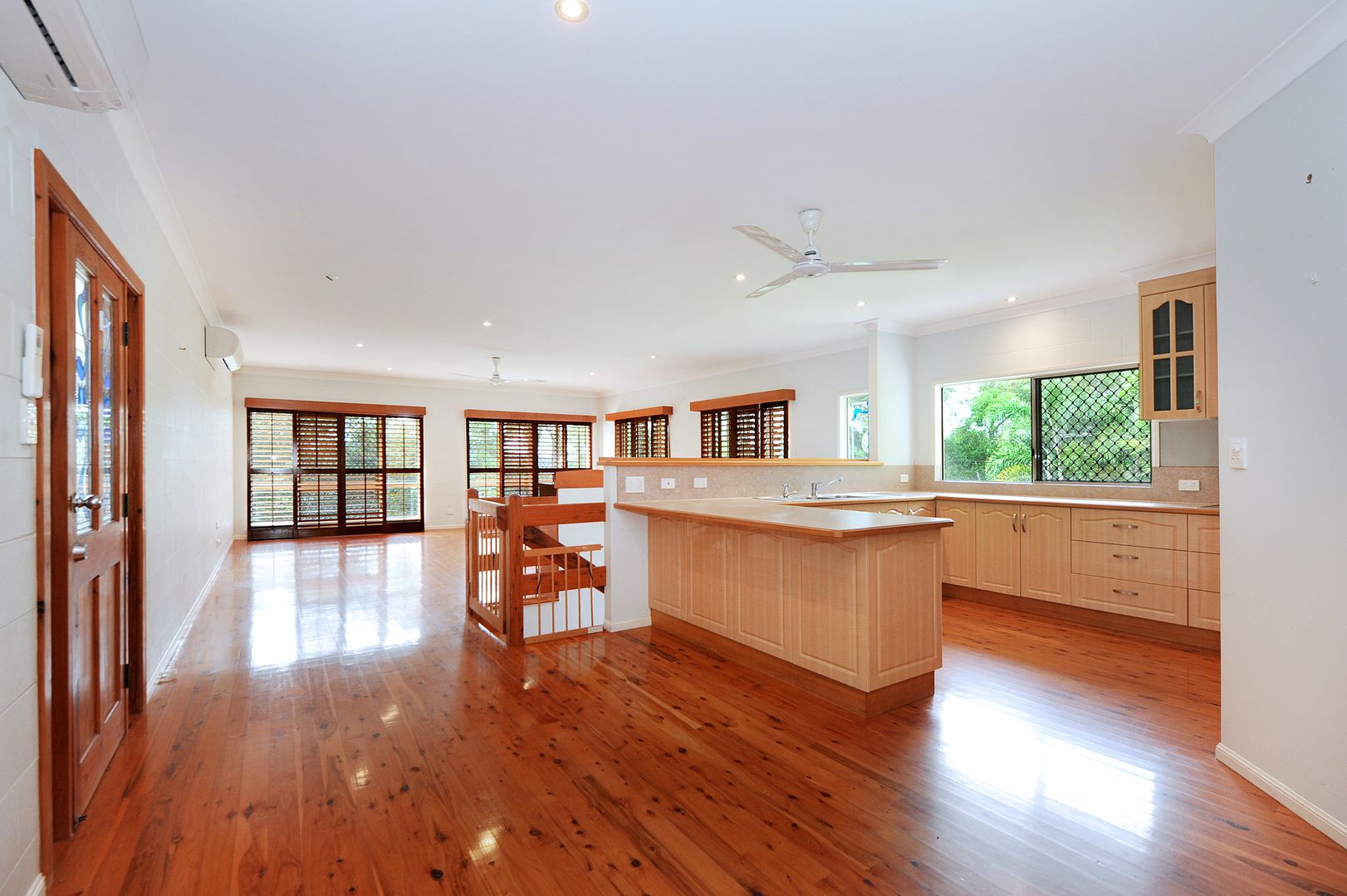 73-75 Coral Sea Drive, Mossman QLD 4873, Image 0