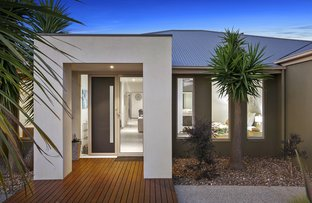Picture of 23 Serenity Way, Mornington VIC 3931