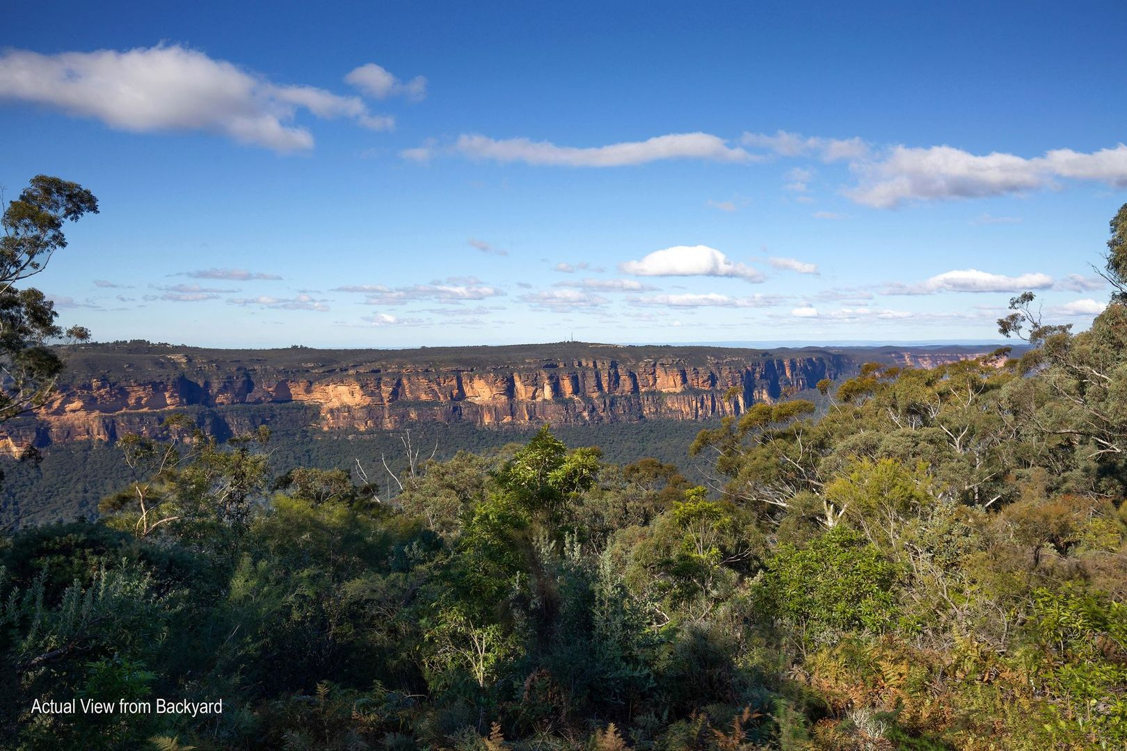 126 Sublime Point Road, Leura NSW 2780, Image 0