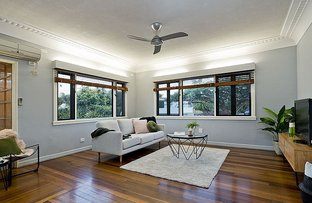 Picture of 48 Thirteenth Avenue, Kedron QLD 4031