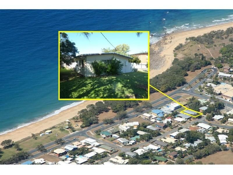 42 Keswick Avenue, Slade Point QLD 4740, Image 0