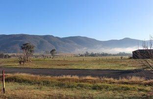 Picture of 5 Cronin St, Corryong VIC 3707
