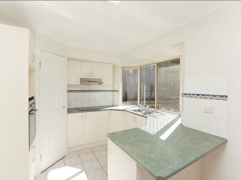 6 Cedarbird Court, Wishart QLD 4122, Image 1