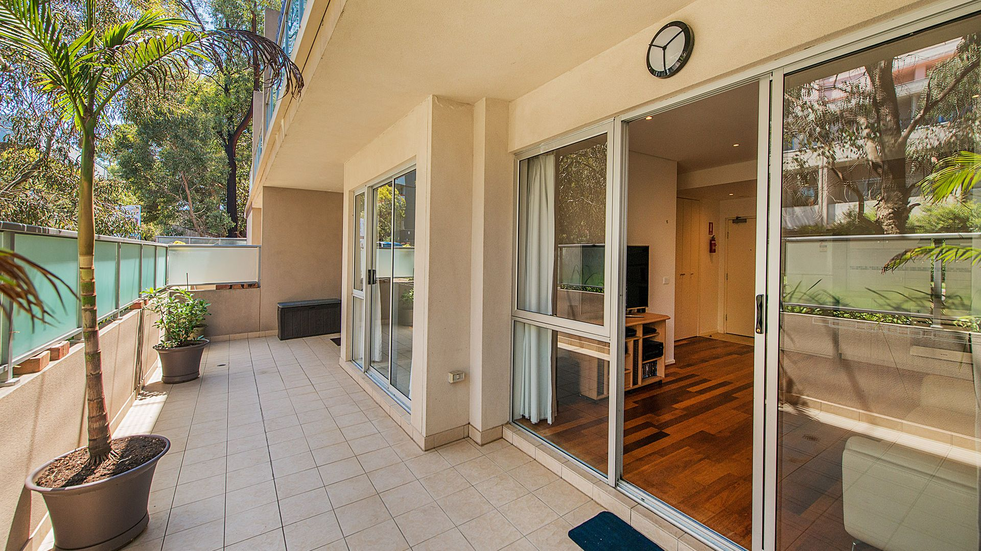 1/213 Normanby Road, Notting Hill VIC 3168, Image 1