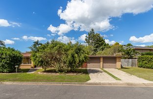 Picture of Chermside QLD 4032