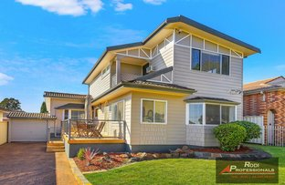 Picture of 93 Third avenue, Berala NSW 2141