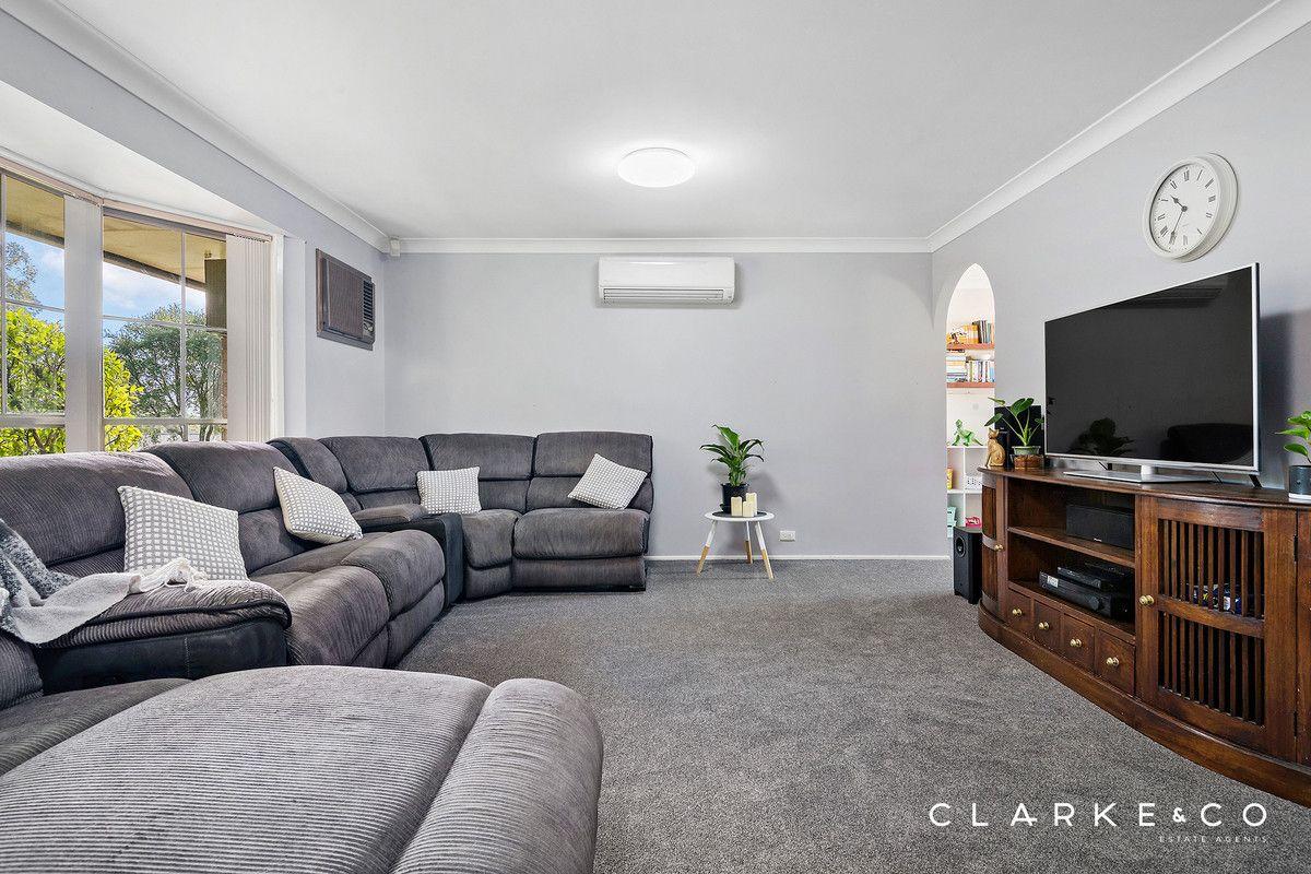 7 Bunbury Street, Thornton NSW 2322, Image 1