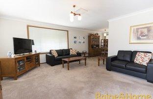 Picture of 35 Opal Street, Dubbo NSW 2830