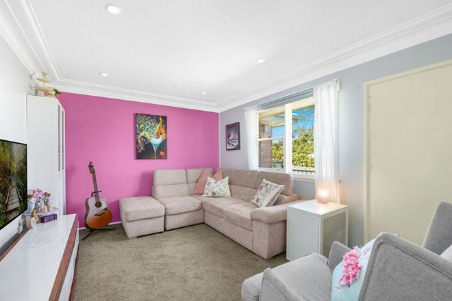 Picture of 3/5 Phillips Crescent, MANGERTON NSW 2500