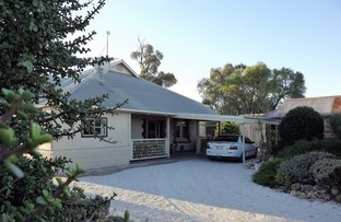 Picture of 1206 Goldney Road, Avon SA 5501