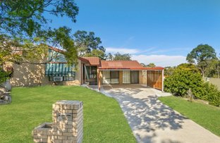 Picture of 7 Sim Jue Court, Sinnamon Park QLD 4073