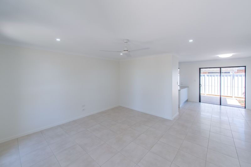 Avenell Heights QLD 4670, Image 2
