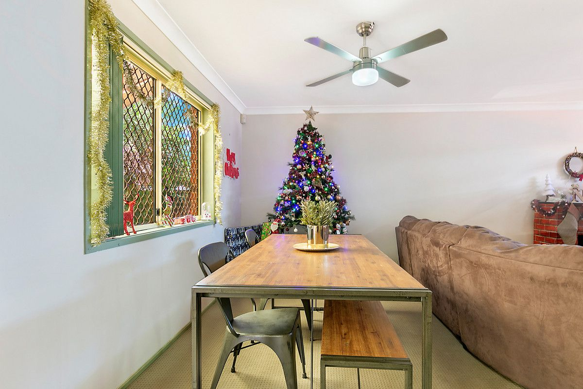 3/20 Marsden Road, St Marys NSW 2760, Image 1