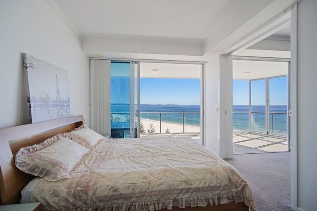 1202/110 Marine Parade 'Reflections Tower Two', Coolangatta QLD 4225, Image 2