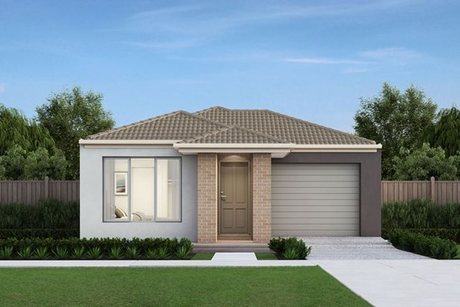 Picture of 226 Anpensu Avenue, MOUNT DUNEED VIC 3217