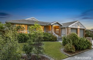 Picture of 13 Kendall Drive, Narre Warren VIC 3805
