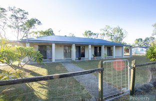 Picture of 50 VILLAGE ROAD, Lockrose QLD 4342