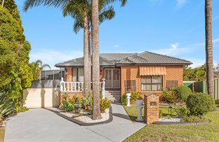 Picture of 6 Tay Place, St Andrews NSW 2566