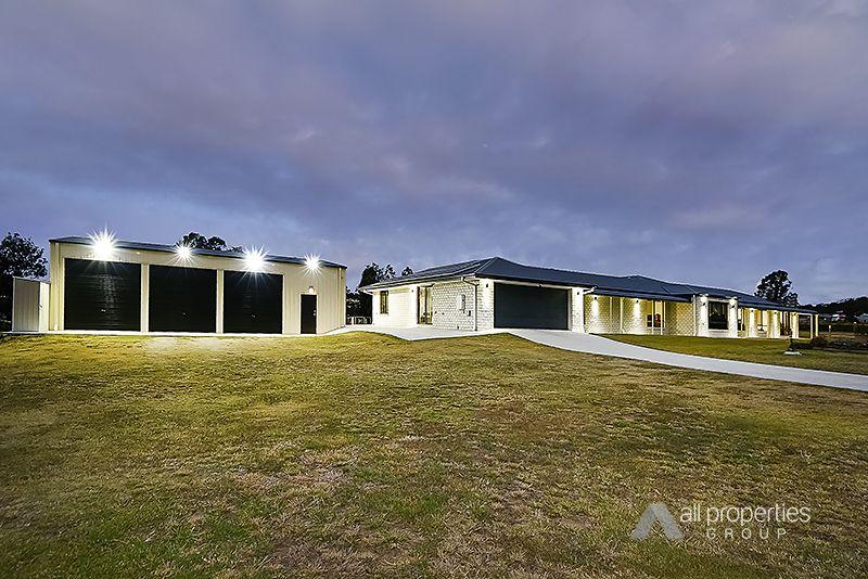 1-7 Panitz Drive, Jimboomba QLD 4280, Image 1