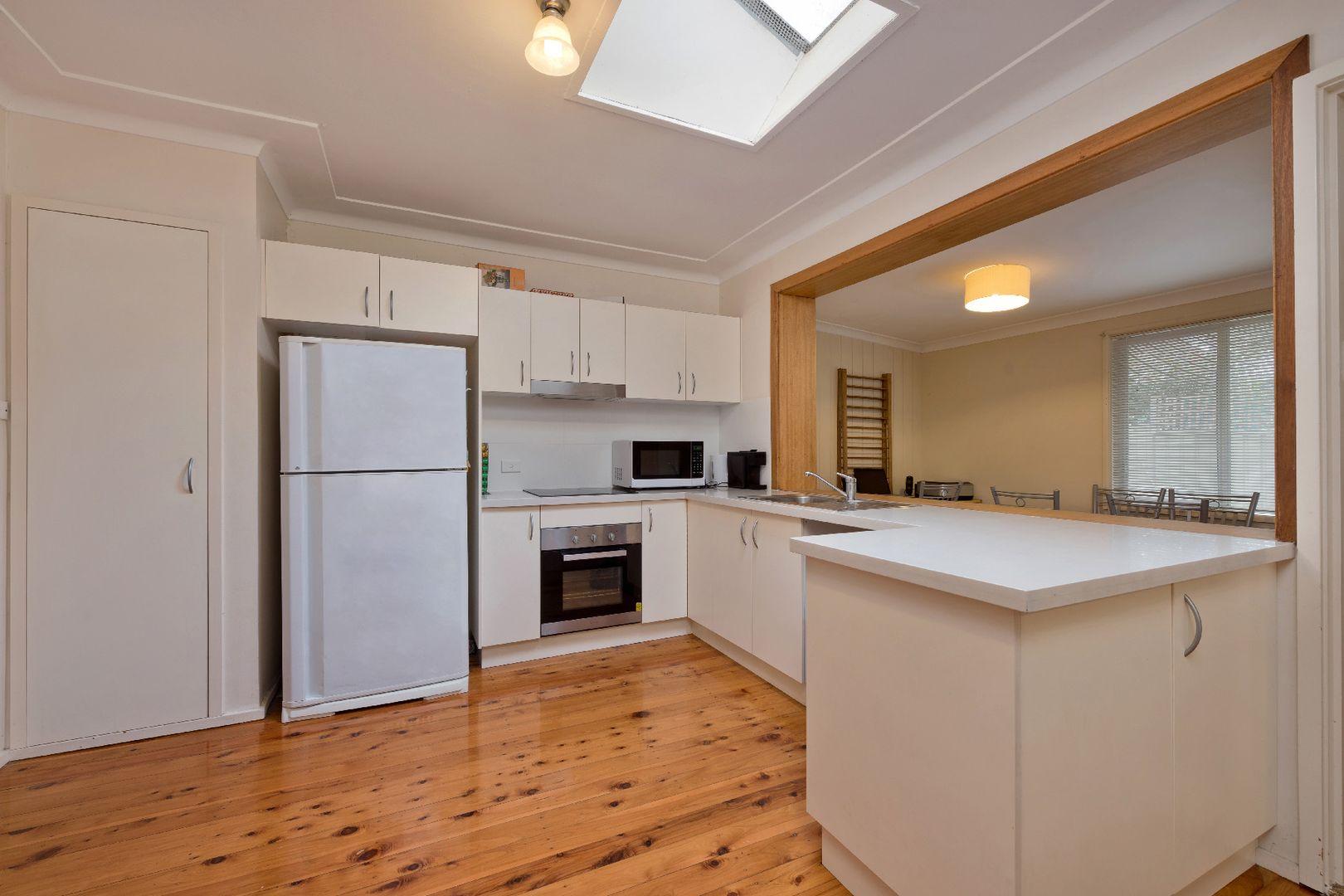 21 Murphy Street, Blaxland NSW 2774, Image 1