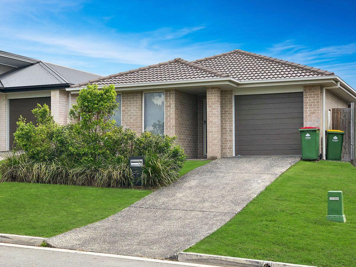 32 Carpenter Street, Yarrabilba QLD 4207, Image 0