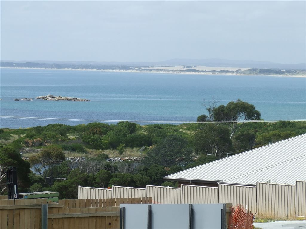 Lot 11 Elvie Court, Bridport TAS 7262, Image 0