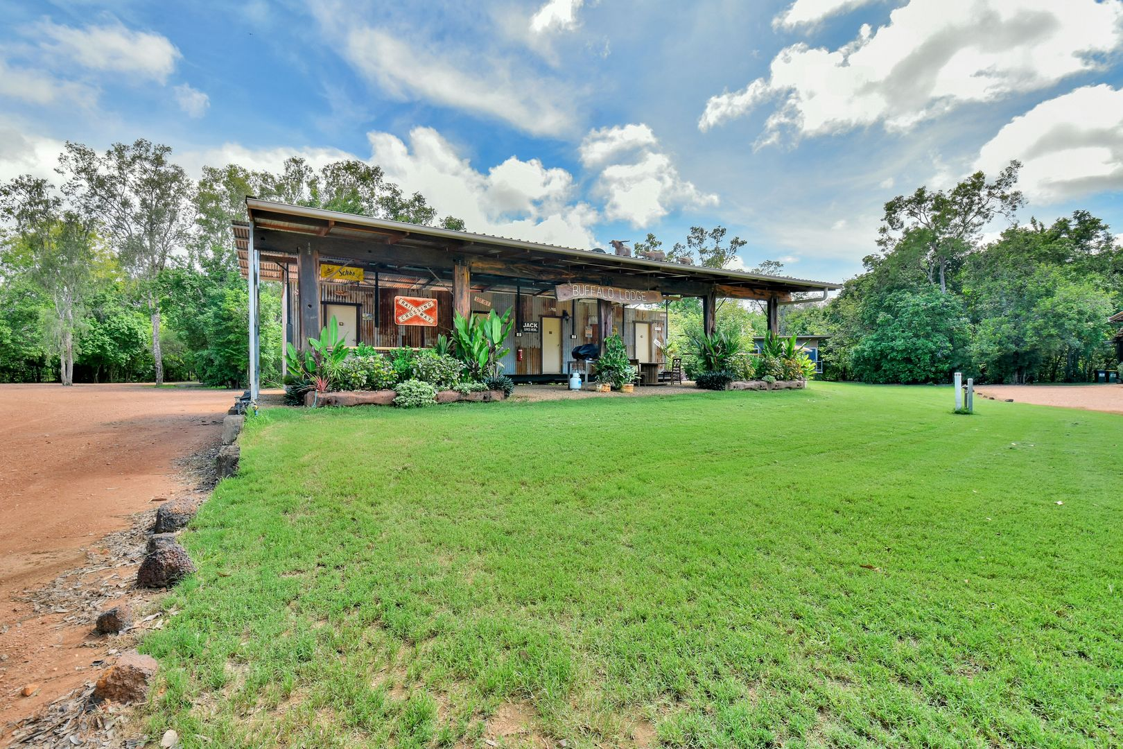 1222 Wooliana Road, Daly River NT 0822, Image 0
