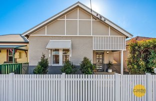 Picture of 6 Villiers St, Mayfield NSW 2304