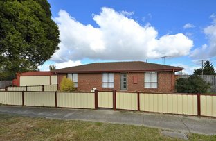 Picture of 1 Pitta Close, Werribee VIC 3030