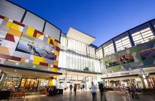 Lot 4202, Campbelltown NSW 2560