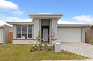 Picture of 19 Madeleine Street, Bells Creek QLD 4551