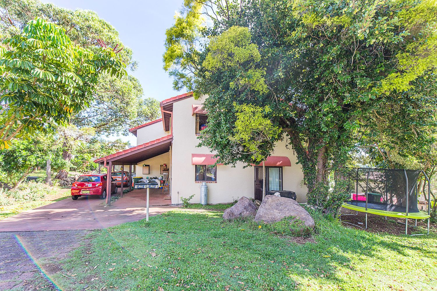 1/11 Coolabah Court, Banora Point NSW 2486, Image 0
