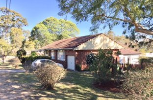 Picture of 53 Rothwell Rd, Warrawee NSW 2074