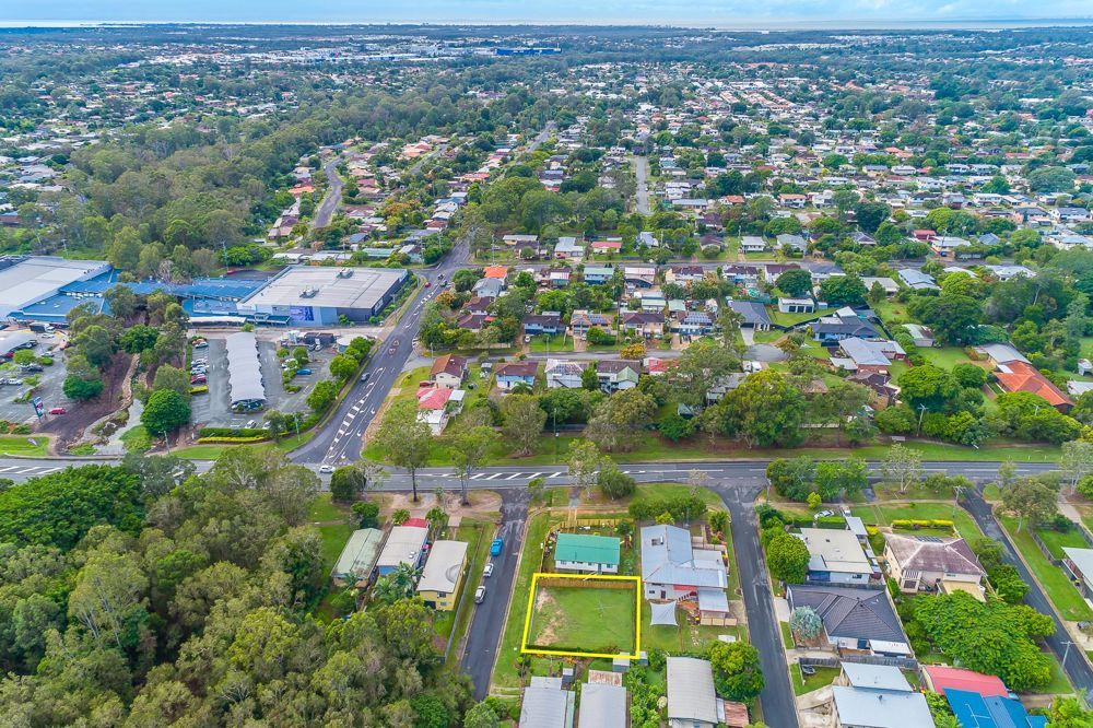 3 Highet Street, Kallangur QLD 4503, Image 2